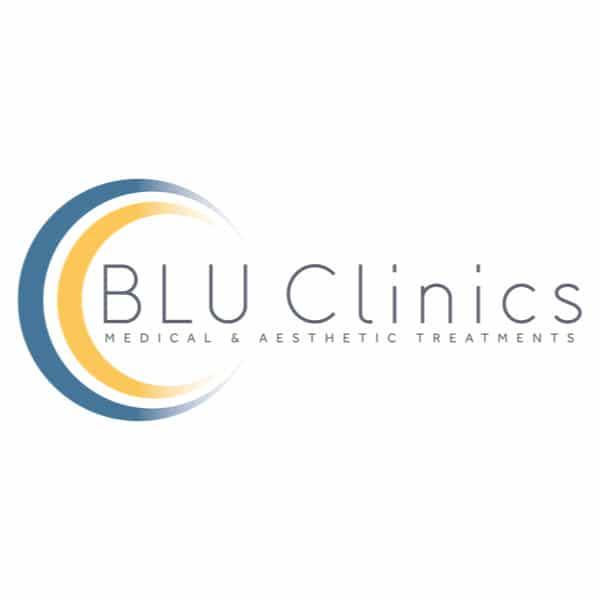 BLU Clinics